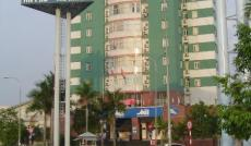 Cho thuê căn hộ An Khánh, nội thất cao cấp 10tr/th