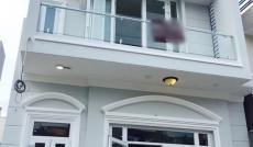 Bán nhà sẹc 1 Nguyễn Hữu Cầu Quận 1 – 3.8 x 17m – 7tỷ5