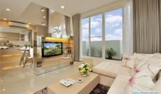 Căn hộ liền kề Aeon Mall Bình Tân, giao nhà hoàn thiện, tặng nội thất. LH: 0909 759 112