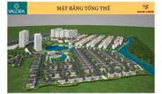 Villa đơn lập nhật bản kề Quận 2- 6,3 tỷ/căn (nhà + đất) khu Compound