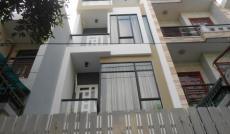 Nhà góc 2 mặt tiền HXH Nguyễn Cảnh Chân, Q. 1, 4 lầu, 17 phòng giá 15.5 tỷ, thu nhập 80 triệu/tháng