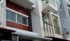 Bán nhà HXT đường Trường Chinh, P14, Tân Bình, 4mx21m, giá 6.5 tỷ