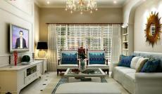Bán khách sạn thu nhập 140tr/th MT Lê Thị Riêng, P. Bến Thành, Q. 1