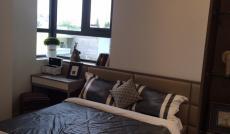 Cho thuê nhanh giá tốt căn hộ Luxcity, LH 090.949.5759