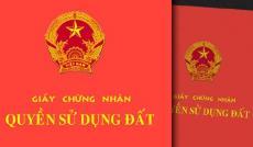 Cần sang gấp đất thổ cư đường Nguyễn Văn Linh, chỉ 220 triệu, LH 0931856893