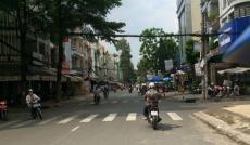 Bán nhà BT tại đường số 19, phường Bình Trị Đông B, Bình Tân, Tp. HCM, DT 200m2, giá 14.5 tỷ