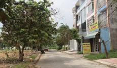 Bán đất tại đường số 32B, Bình Tân, Hồ Chí Minh. Diện tích 100m2, giá 3.8 tỷ