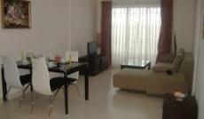 Cần bán gấp căn hộ Conic Đình Khiêm, Bình Chánh, DT: 74m2, 2PN, 900 triệu