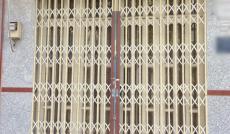 Bán nhà ĐS 1 Lý Phục Man, Bình Thuận_dt 52.5m2, 3lầu