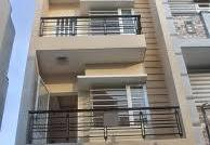 Bán nhà khu tái định cư quận 5, Bình Thành, 4*14.2m, 2 lầu, 2,37 tỷ