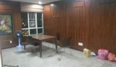 Cho thuê căn hộ Hoàng Anh Gia Lai 1, Quận 7, diện tích: 110 m2, 3 PN, 2WC