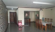 Cho thuê căn hộ Giai Việt, Quận 8, diện tích: 75 m2, 2 PN, 2 WC