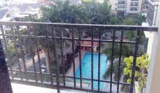 Bán căn hộ Cantavil An Phú, Quận 2, 150m2, 3PN, có nội thất, 3.9 tỷ. LH A Sơn 0901449490