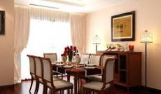 Bán khách sạn 5 lầu Bùi Viện, Quận 1, giá: 15.3 tỷ