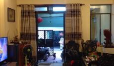 Bán nhà HXH 5.2x16m Huỳnh Khương An, P5, Gò Vấp