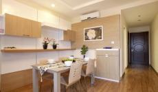Cho thuê nhà phố Nguyễn Qúy Đức khu A An Phú - An Khánh, Q2, nhà đẹp, giá tốt 29.3 triệu/th bao VAT