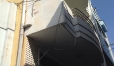 Bán nhà hẻm 5m đường Tân Sơn Nhì DT 4.5x10.5m 1 lầu, giá 2.75 tỷ
