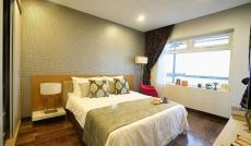 Navita, căn hộ A2, đẹp lung linh, giá 540 triệu