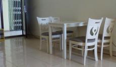 Cần bán căn hộ Khang Gia Tân Hương, 2PN, nội thất như hình