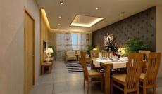 Cần bán gấp trước Tết căn hộ Cantavil An Phú, Quận 2. DT: 120m2, giá 3,6 tỷ TL