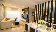 Cho thuê gấp căn hộ đón tết Green Valley, Q. 7, 3PN, DT 96m2, chỉ 22 tr/th. LH 0916195818
