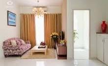 Kẹt tiền cần sang nhượng gấp căn hộ The Avila, mã căn B16 01 50m2/2PN/2WC. LH: 0934114656