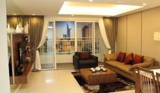 Cho thuê căn hộ Sunrise City 2 phòng giá tốt nhất thị trường. LH: 0906730900
