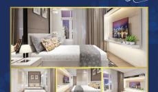 Căn hộ Cao cấp trung tâm Tân Phú chỉ thanh toán 690tr nhận nhà