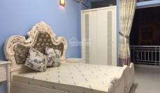 Cho thuê căn hộ chung cư tại An Phú - An Khánh - Quận 2 - Hồ Chí Minh