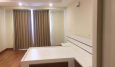 Cần cho thuê gấp chung cư cao cấp Ruby Garden, quận Tân Bình, 65m2, 2PN, 2WC, lầu 7, lô B