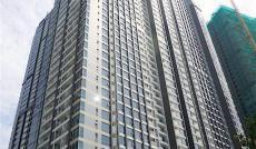 Shophouse Park 6, tòa nhiều CH nhất, vị trí KD lý tưởng nhất, căn góc 2 mặt đường. LH 0912 257 362