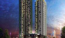 Nhận ngay căn hộ Sunrise City chỉ với 1,4 tỷ- Hotline: 0938.338.388