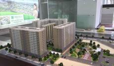 Chung cư giá rẻ Green Town Bình Tân, căn hộ trả góp tháng 7tr, TT 250 triệu sở hữu - 0901465399