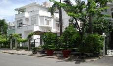 Bán nhà đường 23, P. HBC, Thủ Đức, sổ hồng, giá tốt 3,6 tỷ, 0935799986 Ms. Thanh