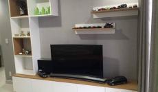 Cần cho thuê gấp chung cư căn hộ D5- Bình Thạnh A 13- 05- 100m2- 3pn có một số nội thất- giá 12 tr