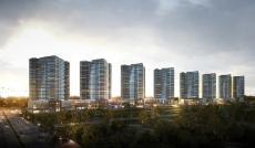 Nhận ngay căn hộ The Sun Avenue với 1,4 tỷ - Hotline: 0938.338.388