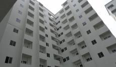 Cho thuê chung cư Lê Thành Tân Tạo gần KDC Tên Lửa, đầy đủ tiện ích, 2,5tr/tháng