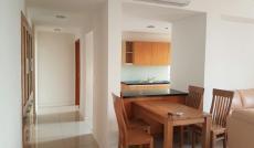 Cho thuê căn hộ chung cư tại dự án Sunrise City, Quận 7, TP. HCM diện tích 106m2 giá 20.5 triệu/th