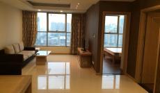 Cần bán gấp căn hộ Hoa Sen, Quận 11, lầu 7- A8, 100m2, giá 3,2 tỷ