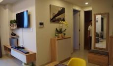Chuyển công tác cần nhượng gấp căn hộ view sông tại Masteri Thảo Điền