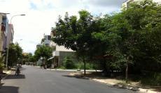 Bán đất đường 20m, khu dân cư Công Ích- Quận 7. Giá 3.8 tỷ