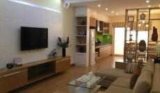 Cần bán căn hộ Thảo Điền Pearl, 2PN - 115 m2, giá tốt 4,9 tỷ, view hồ bơi nội khu. LH: 0909.038.909