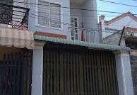 Cho thuê nhà hẻm 30 Lâm Văn Bền, Tân Kiểng, Quận 7, giá 10 triệu/th
