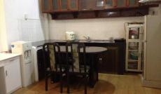 Cần cho thuê gấp chung cư căn hộ Hoàng Anh 1 A1- 12- 4 94m2 2PN