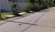 Bán đất nền đường 28, P. HBC, Thủ Đức, sổ đỏ, vị trí đẹp, giá tốt 25tr/m2, 0935799986 Ms. Thanh