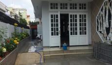 Bán nhà mặt tiền Q. 10 đường Lê Hồng Phong, 4.3m x 23m căn duy nhất