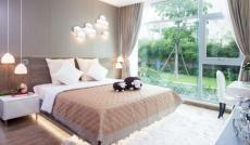 Còn nhiều căn hộ Vinhomes Central Park view đẹp, giá rẻ. LH 0908345064