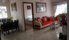 Bán căn hộ chung cư tại chung cư B1 Trường Sa, Bình Thạnh, giá 1.65 tỷ