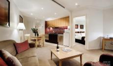 Dream Home 2 giá 2PN, 2WC giá 1.353 tỷ có VAT