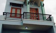 Bán nhà vip, khu dân trí cao, HXH Lê Thị Riêng, P. Bến Thành, Quận 1